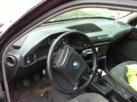 BMW 5-series (E34) Разборочный номер 49989 #3