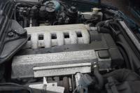 BMW 5-series (E34) Разборочный номер 50198 #4