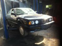BMW 5-series (E34) Разборочный номер L5144 #1