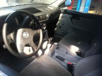 BMW 5-series (E34) Разборочный номер 50225 #3