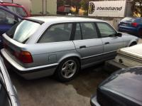 BMW 5-series (E34) Разборочный номер Z3366 #2