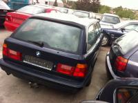 BMW 5-series (E34) Разборочный номер 50467 #1