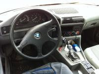 BMW 5-series (E34) Разборочный номер 50507 #3