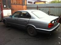 BMW 5-series (E34) Разборочный номер 50554 #1