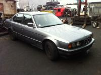 BMW 5-series (E34) Разборочный номер 50554 #2