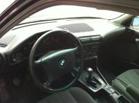 BMW 5-series (E34) Разборочный номер X9745 #3