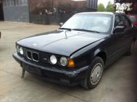 BMW 5-series (E34) Разборочный номер L5231 #1
