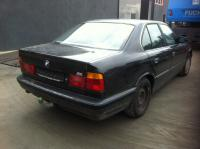 BMW 5-series (E34) Разборочный номер 50658 #2