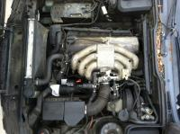 BMW 5-series (E34) Разборочный номер 50658 #4