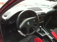 BMW 5-series (E34) Разборочный номер X9756 #3