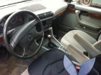 BMW 5-series (E34) Разборочный номер 50693 #3