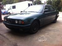 BMW 5-series (E34) Разборочный номер Z3457 #2