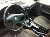 BMW 5-series (E34) Разборочный номер Z3457 #3