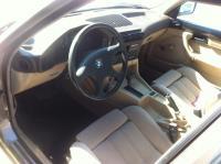 BMW 5-series (E34) Разборочный номер 50944 #3