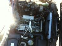 BMW 5-series (E34) Разборочный номер 50944 #4