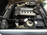 BMW 5-series (E34) Разборочный номер Z3501 #4