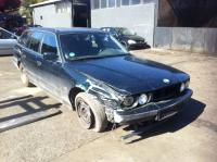 BMW 5-series (E34) Разборочный номер 51105 #1