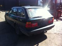 BMW 5-series (E34) Разборочный номер L5312 #2