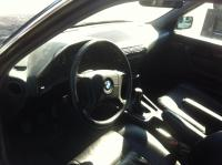 BMW 5-series (E34) Разборочный номер L5312 #3