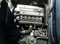 BMW 5-series (E34) Разборочный номер L5312 #4
