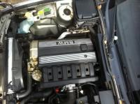 BMW 5-series (E34) Разборочный номер L5322 #3