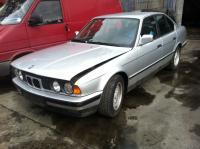 BMW 5-series (E34) Разборочный номер 51165 #4