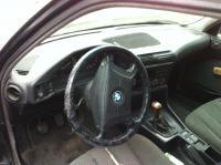 BMW 5-series (E34) Разборочный номер X9930 #3