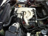 BMW 5-series (E34) Разборочный номер X9930 #4