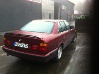 BMW 5-series (E34) Разборочный номер L5383 #2