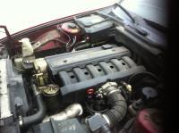 BMW 5-series (E34) Разборочный номер L5383 #4