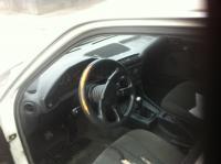 BMW 5-series (E34) Разборочный номер 51446 #3
