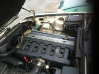 BMW 5-series (E34) Разборочный номер L5384 #4