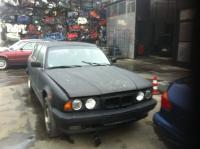 BMW 5-series (E34) Разборочный номер 51447 #1