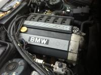 BMW 5-series (E34) Разборочный номер 51447 #4
