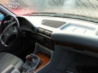 BMW 5-series (E34) Разборочный номер X9946 #3