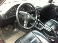 BMW 5-series (E34) Разборочный номер 51554 #3
