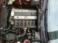 BMW 5-series (E34) Разборочный номер 51554 #4