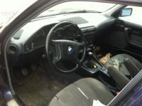 BMW 5-series (E34) Разборочный номер L5435 #3
