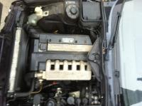 BMW 5-series (E34) Разборочный номер L5435 #4