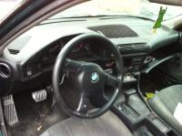BMW 5-series (E34) Разборочный номер S0004 #3