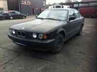 BMW 5-series (E34) Разборочный номер 51723 #1