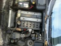 BMW 5-series (E34) Разборочный номер L5451 #4
