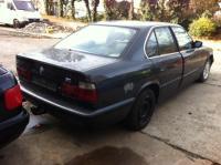 BMW 5-series (E34) Разборочный номер Z3647 #2