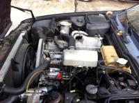 BMW 5-series (E34) Разборочный номер Z3647 #4