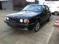 BMW 5-series (E34) Разборочный номер L5483 #1