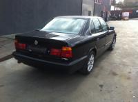 BMW 5-series (E34) Разборочный номер L5483 #2