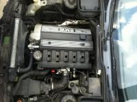 BMW 5-series (E34) Разборочный номер L5483 #4