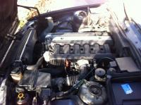 BMW 5-series (E34) Разборочный номер Z3651 #4