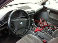 BMW 5-series (E34) Разборочный номер Z3654 #3