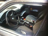 BMW 5-series (E34) Разборочный номер L5524 #3